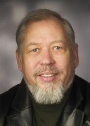 Akupunktør og zoneterapeut Ole Malchau